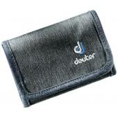 Кошелек Deuter 2016-17 Travel Wallet dresscode