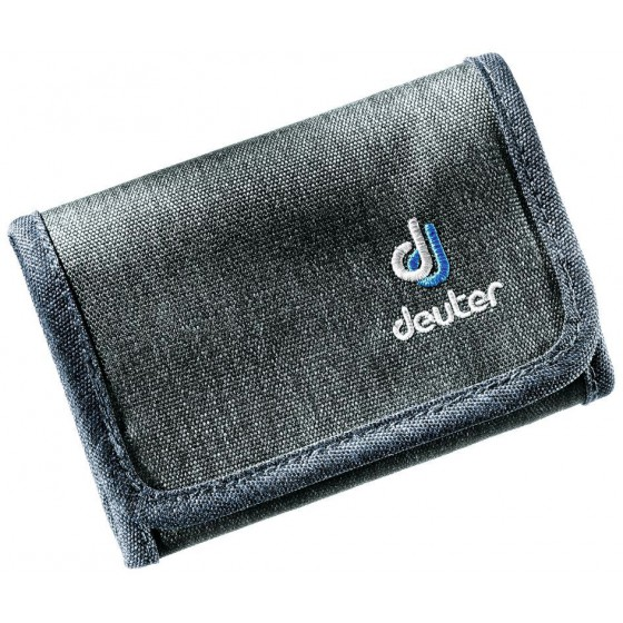 Кошелек Deuter 2016-17 Travel Wallet dresscode