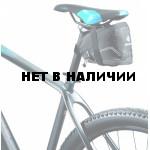 Сумка под седло Deuter 2017 Bike Bag II black