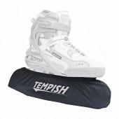 Чехол для роликовых колес TEMPISH 2015 RACE LAMPID