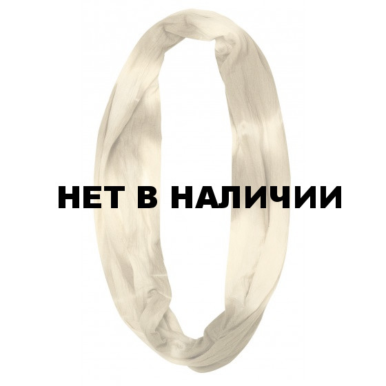 Бандана BUFF INFINITY BUFF Wool CREAM