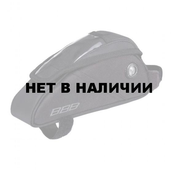 Велосумка BBB tubeFuelPack (BSB-17)