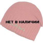 Шапка Salewa Alpine Headgear CLIMBING CO BEANIE terracotta /