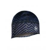 Шапка BUFF WINDPROOF HAT INCANDESCENT BLUE S/M