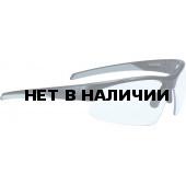 Очки солнцезащитные BBB 2018 Impress PC clear lens 1pcs / 12пар ДИСПЛЕЙ черный