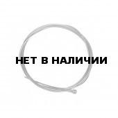 Навеска BBB (тросс тормоз./1,6 mm x 1700 mm.) (BCB-42C)