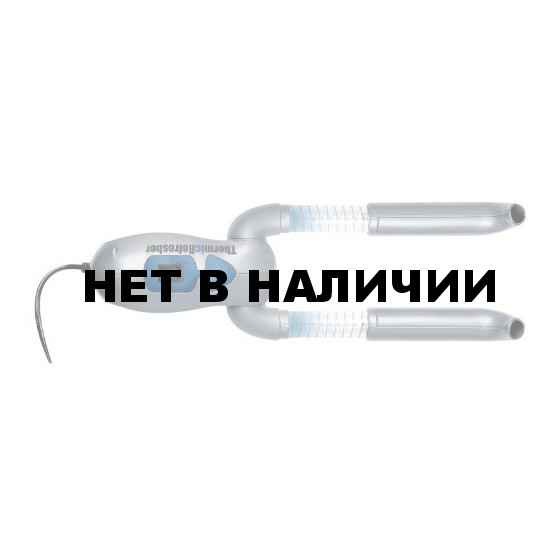 Сушилка Therm-IC ThermicRefresher 12V