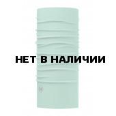 Бандана BUFF UV PROTECTION SOLID AQUA
