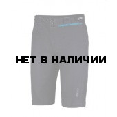 Велошорты BBB Element baggy style черный (BBW-310)