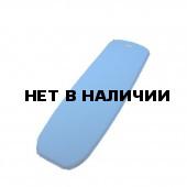 Коврик самонадувающийся Imbema 2017 Selfinflatable Mat SI-38 – mummy shape blue
