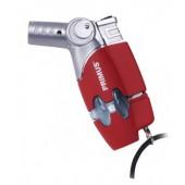 Газ. зажигалка Primus PowerLighter III - Red