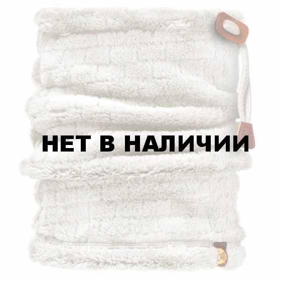 Шарфы BUFF NECKWARMER BUFF Thermal NECKWARMER THERMAL BUFF GARDENIA