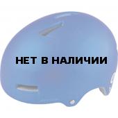 Велошлем Alpina 2018 AIRTIME blue