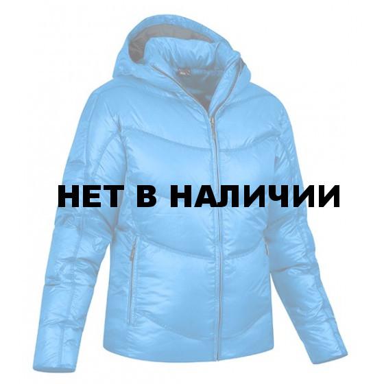 Куртка туристическая Salewa Alpine Active COLD FIGHTER DWN W JKT davos