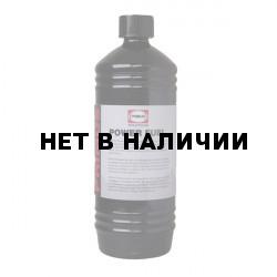 Жидкое топливо Primus PowerFuel 1.0L (б/р:UNI)
