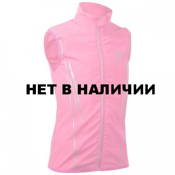 Жилет беговой Bjorn Daehlie 2016 Junior Vest Option JR
