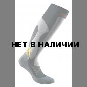 Носки ACCAPI SNOWBOARD anthracite (серый)