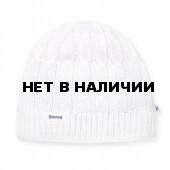 Шапка Kama A41 (off-white) белый