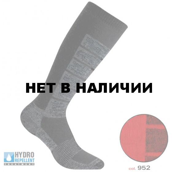 Носки ACCAPI SKIMERINOHYDRO-R red (красный)