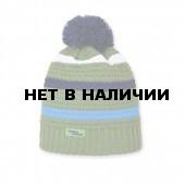 Шапка Kama KW51 green