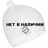Шапка Bjorn Daehlie 2017-18 Hat Classic Snow White