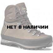 Ботинки для треккинга (высокие) Asolo Bajura NBK GV Brown