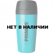 Термокружка Primus Commuter Mug 0.4L - Blue
