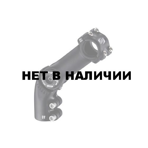 Вынос BBB HighFix 105mm black 25.4mm black (BHS-26)