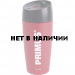 Термокружка Primus Vacuum Commuter Mug 0.4L Red (б/р:ONE SIZE)
