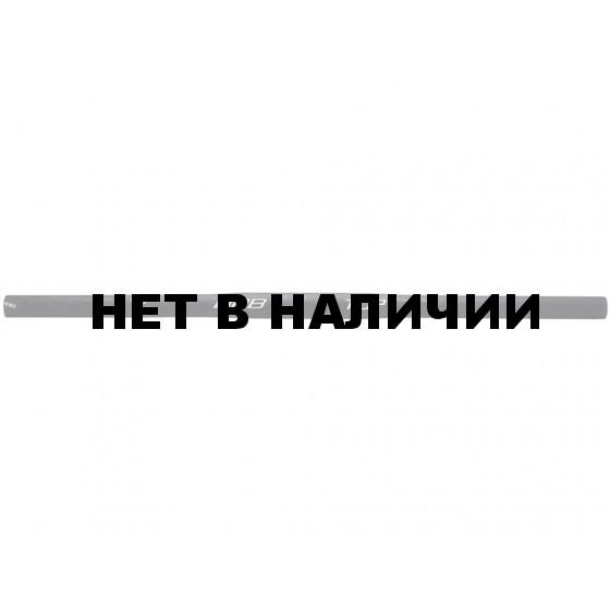 Руль BBB bar mtb TopBar 25.4 580mm black (BHB-04)