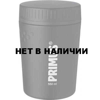 Термос Primus TrailBreak Lunch jug 550 - Black