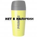 Термокружка Primus Commuter Mug 0.4L Yellow (б/р:ONE SIZE)