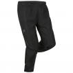 Брюки беговые Bjorn Daehlie JACKET/PANTS Pants FUSION Black (Черный)