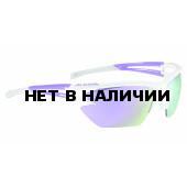 Очки солнцезащитные Alpina 2018 ALPINA EYE-5 HR S CM+ white-purple