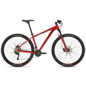 Велосипед ROCKY MOUNTAIN Trailhead 50 2018