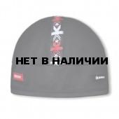 Шапка Kama AW37 (black) черный