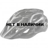 Летний шлем ALPINA Mythos 2.0 black-white lines