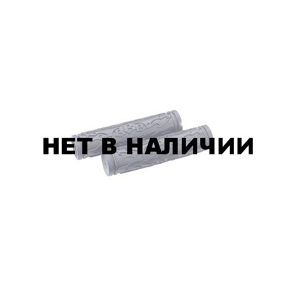 Грипсы BBB FreeGrip 125 mm black (BHG-09)