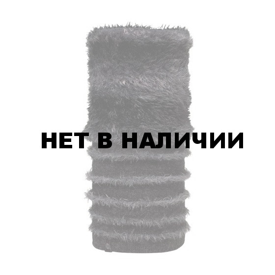 Шарфы BUFF URBAN BUFF Studio ESKIMO GRAPHITE