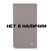 Шарфы Kama S08 (brown) коричневый