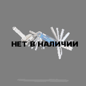 Мультитул BBB PrimeFold XL