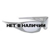 Очки солнцезащитные BBB Rapid PC Glossy Black