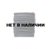 Шарфы BUFF NECKWARMER BUFF Polar NECKWARMER POLAR BUFF KOKE / GREY
