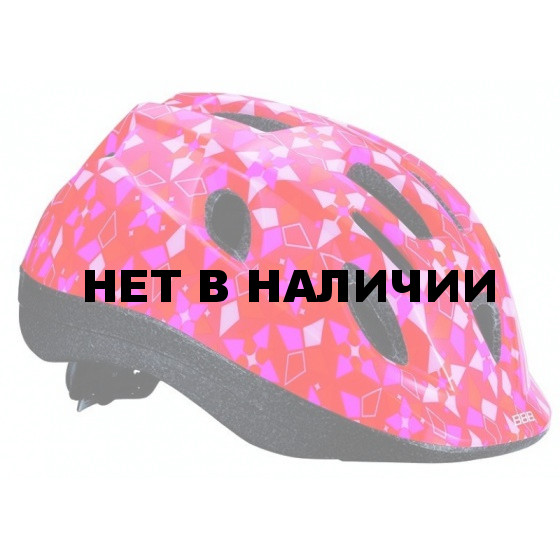 Летний шлем BBB Boogy sweet (BHE-37)
