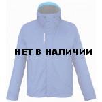 Куртка для активного отдыха Lafuma 2016 TRACKLIGHT JKT COBALT BLUE