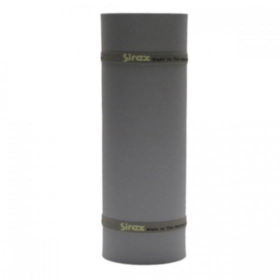 Коврик туристический Imbema 2016 NA-3607-S/1 dark grey