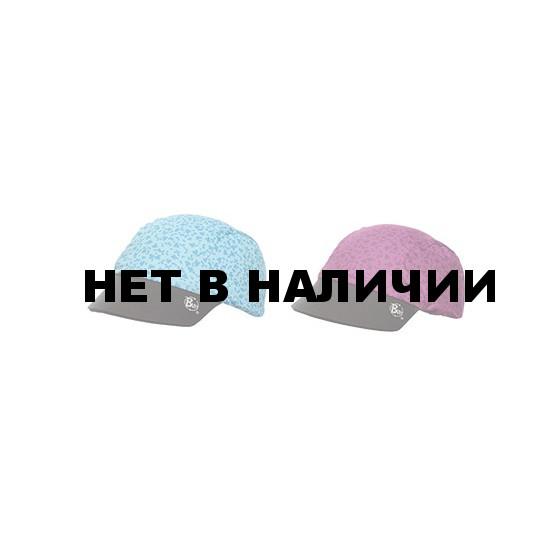Кепки BUFF CAP BUFF FLORSRET