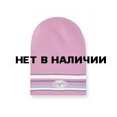 Шапка Kama B43 (pink) розовый