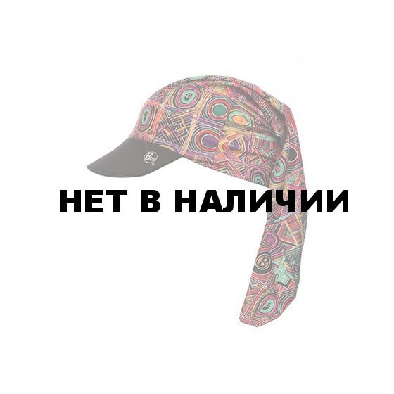 Бандана BUFF VISOR BUFF MADIVA 2
