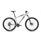 Велосипед ROCKY MOUNTAIN SOUL 710 2017